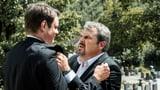 Video «Schuld und Sühne - Staffel 5, Folge 6» abspielen