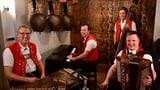 Video «Setteretal-Buebe» abspielen
