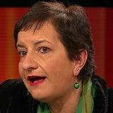 Marina Frigerio