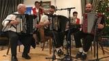 «Zoogä-n-am Boogä» live aus dem Märchenhotel (Artikel enthält Audio)