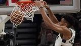 Milwaukee auf Kurs Richtung NBA-Final