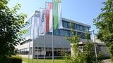 Parteien sorgen sich um Ruf der PH Thurgau (Artikel enthält Audio)