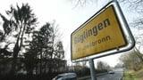 Zwei Verbrechen erschüttern Baden-Württemberg (Artikel enthält Video)
