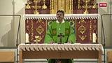 Far pregia per rumantsch – ina gronda sfida (Artitgel cuntegn video)