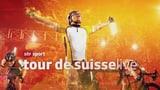 Tour de Suisse 2017 – Was erwartet mich vor Ort?