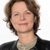 Edda Dammüller
