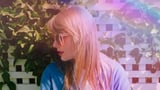 De Song vom Tag: Taylor Swift «Only The Young» (Artikel enthält Audio)