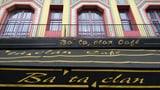 Salut la France – Enturn il Bataclan èsi vegnì ruassaivel (Artitgel cuntegn galaria da maletgs)