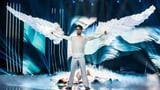 Jason Bruegger ist das grösste Schweizer Talent 2016 (Artikel enthält Video)