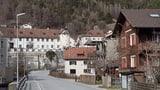 Soll Haldenstein zu einem Quartier von Chur werden?  (Artikel enthält Audio)