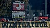 Video «Glücklicher Sieg für Winterthur» abspielen