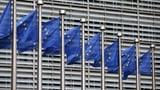 EU-Kommission «enttäuscht» vom Schweizer Nein (Artikel enthält Video)
