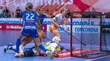 Corona-Pandemie: So steht es um den Profi-Sport in der Schweiz (Artikel enthält Video)