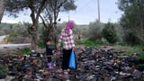 Jean Ziegler und das Leiden auf Lesbos (Artikel enthält Audio)