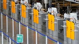«Aktienkurs der Lufthansa könnte noch mehr unter Druck kommen» (Artikel enthält Audio)