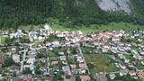 Martullo-Blocher: Spitzenresultat in Widmer-Schlumpfs Heimatort (Artikel enthält Video)