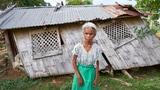 Der harte Markt der Hilfe (Artikel enthält Audio)