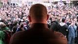 Jung und enttäuscht – Wie Salafisten ihre Anhänger finden (Artikel enthält Video)