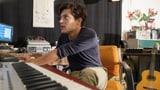 Michael Sauter – ein verspielter Soundtüftler   (Artikel enthält Bildergalerie)