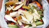 7 Tipps gegen Food Waste  (Artikel enthält Bildergalerie)