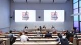 SP und Grüne sprechen von «inakzeptabler Geldverschwendung» (Artikel enthält Video)