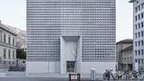 Kunstumseum öffnet das Geschenk  (Artikel enthält Audio)