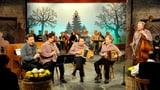 Video «Ländlerquintett Schletti-Schwarz» abspielen