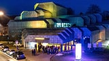 Aus dem Theater Winterthur wird eine AG (Artikel enthält Audio)