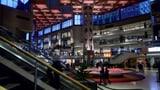 Video «Underground City Montreal – ein Modell für die Zukunft?» abspielen