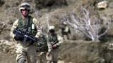Biden will Truppen bis September aus Afghanistan zurückziehen (Artikel enthält Audio)