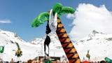 Der Ballermann der Alpen (Artikel enthält Audio)