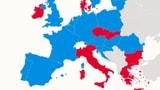 Wie wählen EU-Bürger aus der Schweiz?