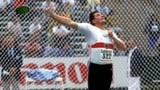 Weltrekorde, an denen sich die Konkurrenz die Zähne ausbeisst (Artikel enthält Video)
