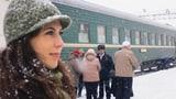 «10vor10»-Weihnachtsserie: Aus dem eisigen Osten