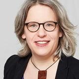 Katrin Zöfel