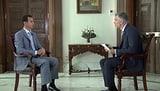 Wie kam das Interview mit Bashar al-Assad zustande? (Artikel enthält Video)