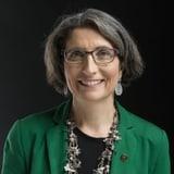 Manuela Weichelt