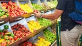 Video «Lebensmittelkontrollen in der Schweiz» abspielen