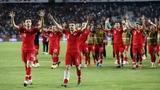 Türkei löst trotz Nullnummer gegen Island das EM-Ticket