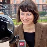 Karen Naundorf