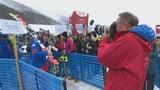 Keine Männer-Abfahrt in Garmisch (Artikel enthält Video)