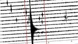 Video «Was eine Erdbeben-Versicherung kostet» abspielen