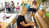 Mehr Hilfe für schwache Schüler (Artikel enthält Audio)