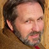 Peter Schwob
