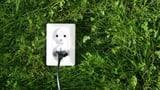 «Die erneuerbaren Energien werden am Landschaftsschutz scheitern» (Artikel enthält Audio)