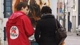 Video «12.02.13: Spendensammeln auf Kosten der Mitarbeiter: Corris in der Kritik» abspielen