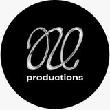 Oil Productions