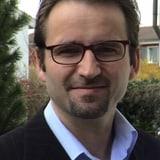 Manuel Rentsch