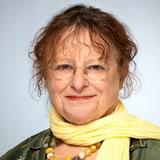 Franziska Rogger