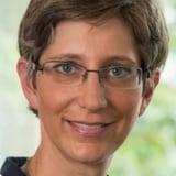 Nathalie Behnke